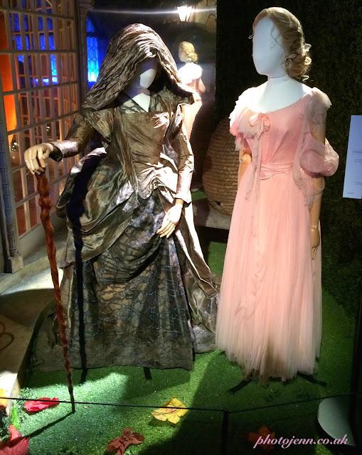 Cinderella-exhibition-london-movie-costumes