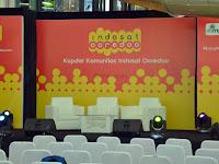 Indosat Ooredoo Kian Dekat Dengan Pelanggan
