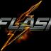 """Noite de despedida de solteiro em promo do episódio 4x05 de """"The Flash""""!"""