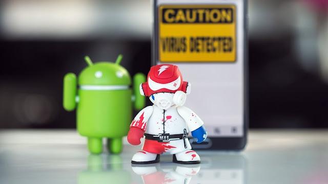 - فيروس Virus