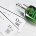 Dior迪奧 凍妍新肌急救精華油體驗禮