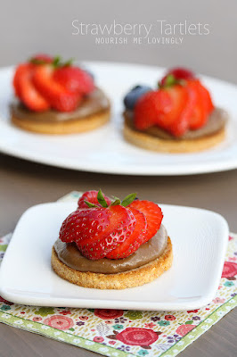 strawberry_tartlets_AIP