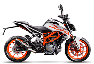 KTM duke 390 vs KTM RC 390,ktm rc 390 vs ktm duke 390