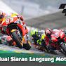 Jadual Siaran Langsung MotoGP 2019
