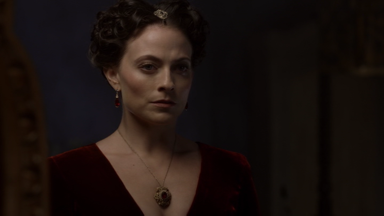 Movie And Tv Screencaps Davinci S Demons Season 2 2014