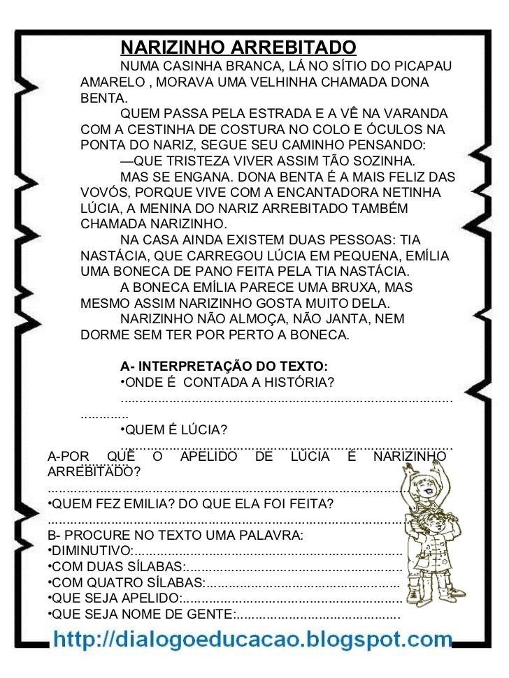 biografia monteiro lobato pdf
