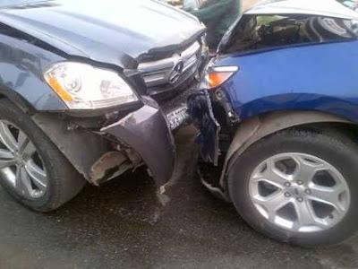 TRAGIC: Family Of 7 Perish In Fatal Accident