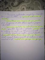 Pedagogie educatori - sinteze p5