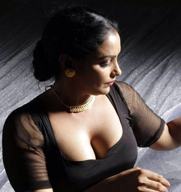 Sindhu menon hot nude gallery you incorrect