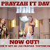 Download New Video : Jah Prayzah ft Davido - My Lilly { Official Video }