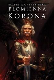 http://lubimyczytac.pl/ksiazka/4632243/plomienna-korona