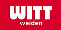 Schuhe auf Rechnung kaufen bei Witt Weiden