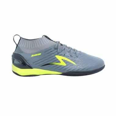 Foto Model Sepatu Futsal Terbaik Dari Berbagi Merk