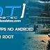 Como exibir FPS em jogos no celular Android sem ROOT