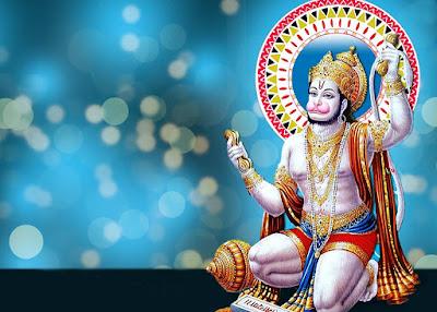 jay-veer-hanuman-pavan-putra-bajarangbali-images