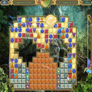 download enchanted carven 2 pc game full version free