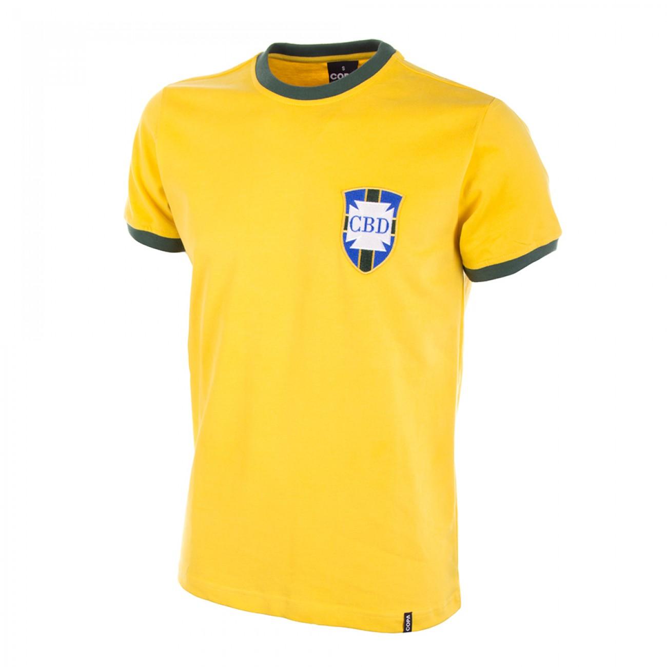 http://www.retrofootball.es/ropa-de-futbol/camiseta-brasil-mundial-1970.html