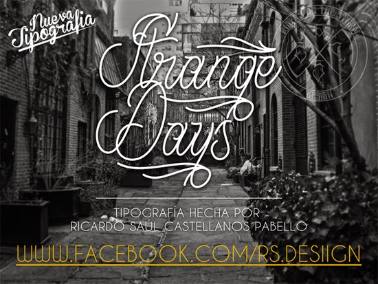 Strange_Days_Font_by_Saltaalavista_Blog