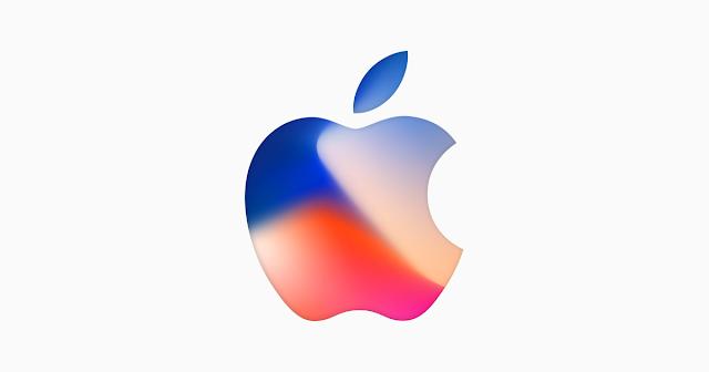 Após anos oferecendo seus produtos digitais com preços em dólar, como aplicativos e conteúdos do iTunes, a Apple começou a cobrar valores em reais.