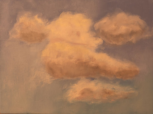 Cloud Study Two
