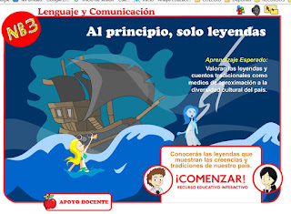 http://www.ceiploreto.es/sugerencias/Educarchile/lengua/odea07_nb3_al_principio_leyendas/index.html