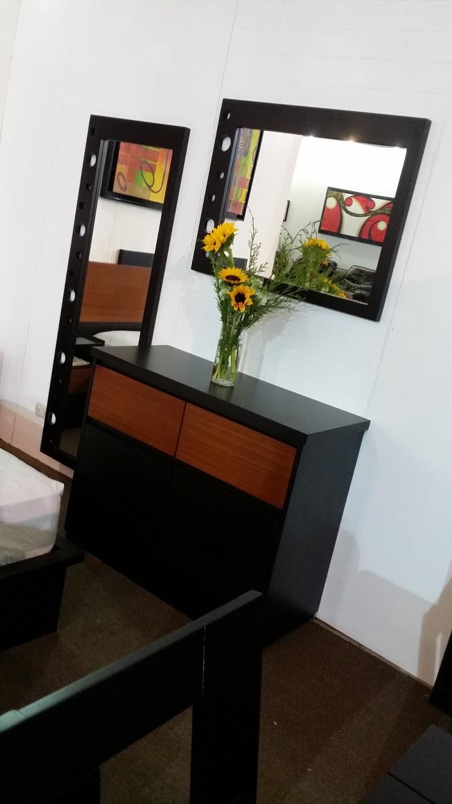 El artesano del mueble - Muebles el artesano ...