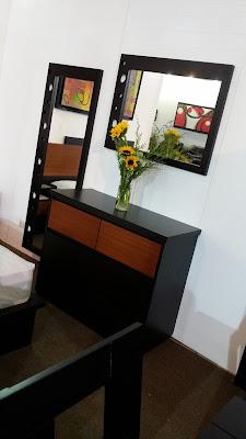 El artesano del mueble 2016 - Muebles el artesano ...
