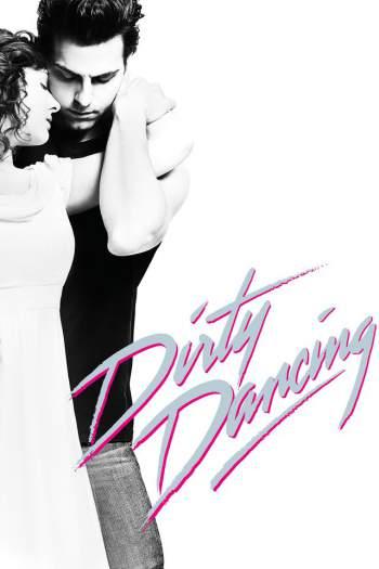 Dirty Dancing: O Musical