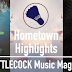 Hometown Highlights: Scammers, Dead Dads Club, Obscenity Plugs + more