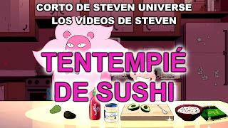 https://frikifrikibeachcity.blogspot.com.es/2018/01/corto-tentempie-de-sushi-espanol-espana.html