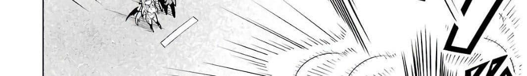 อ่านการ์ตูน Wakamono no Kuro Mahou Hanare ga Shinkoku desu ga, Shuushoku shite Mitara Taiguu Iishi, Shachou mo Tsukaima mo Kawaikute Saikou desu! ตอนที่ 2 หน้าที่ 210