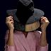 """Sia lança versão épica de """"Unstoppable"""", com Olodum, Ariel Rechtshaid e Pusha T, para as Olimpíadas"""