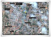Mapas-Siem-Reap