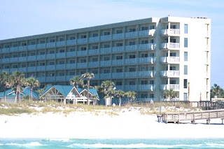 Seacrest Condo For Sale, Gulf Shores Real Estate