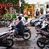 Motorbike Hire / Motorbike Rental in Ubud Bali