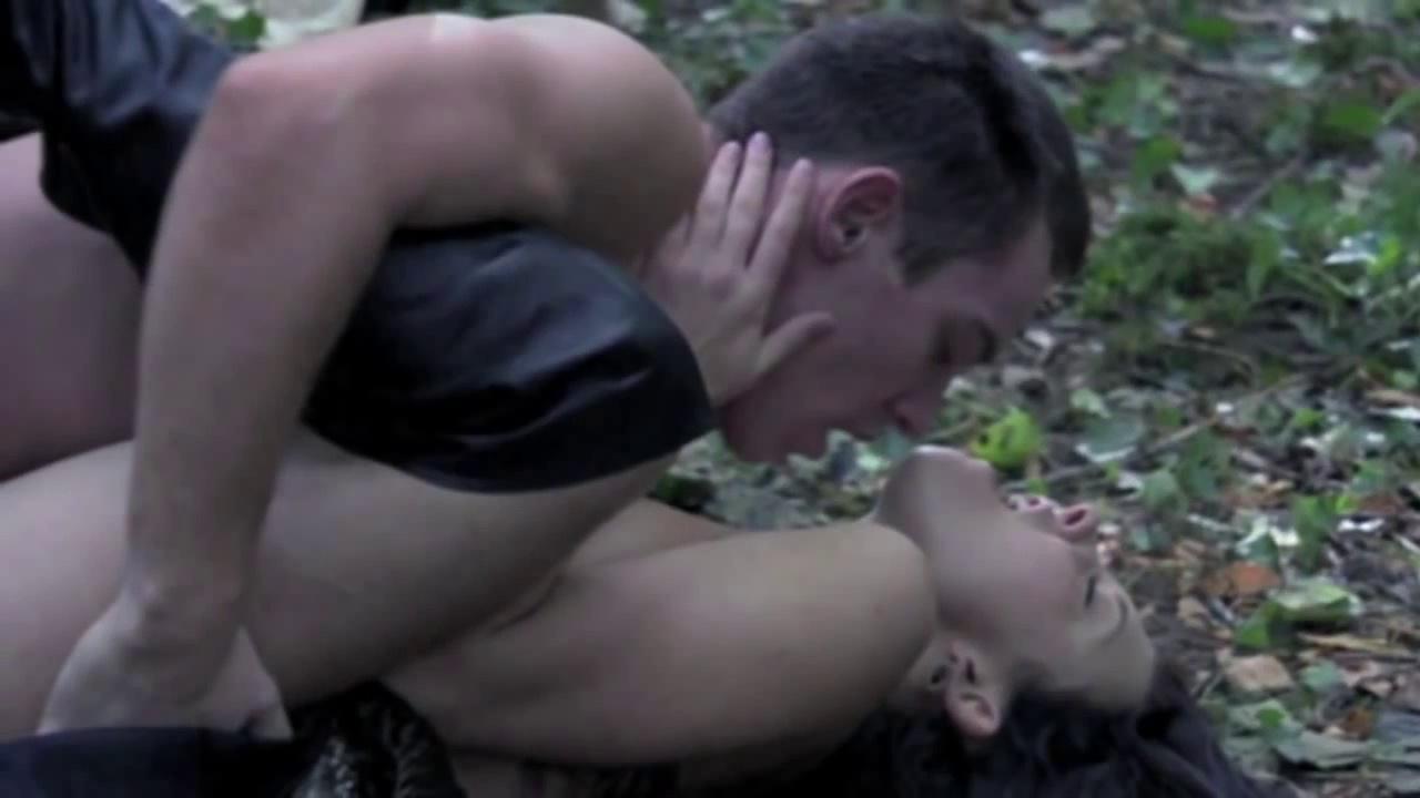 The Tudors Sex Video 32