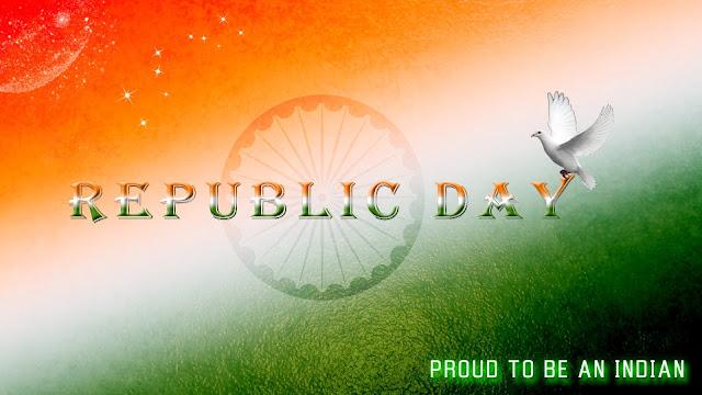republic day 2017, republic day 2017 chief guest, republic day history, republic day speech, republic day essay, republic day in hindi, 68th republic day of india, republic day meaning, republic day 2016 chief guest