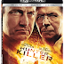 Hunter Killer Pre-Orders Available Now! Releasing on Digital 1/15, 4K, Blu-Ray, and DVD 1/29