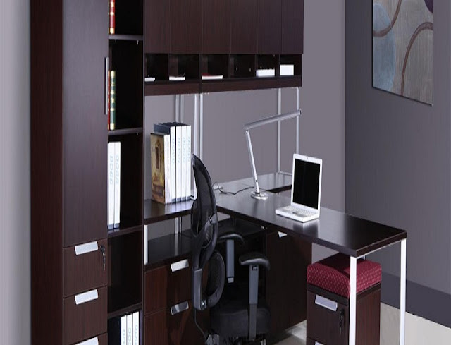 best buy used office furniture West Michigan for sale cheap