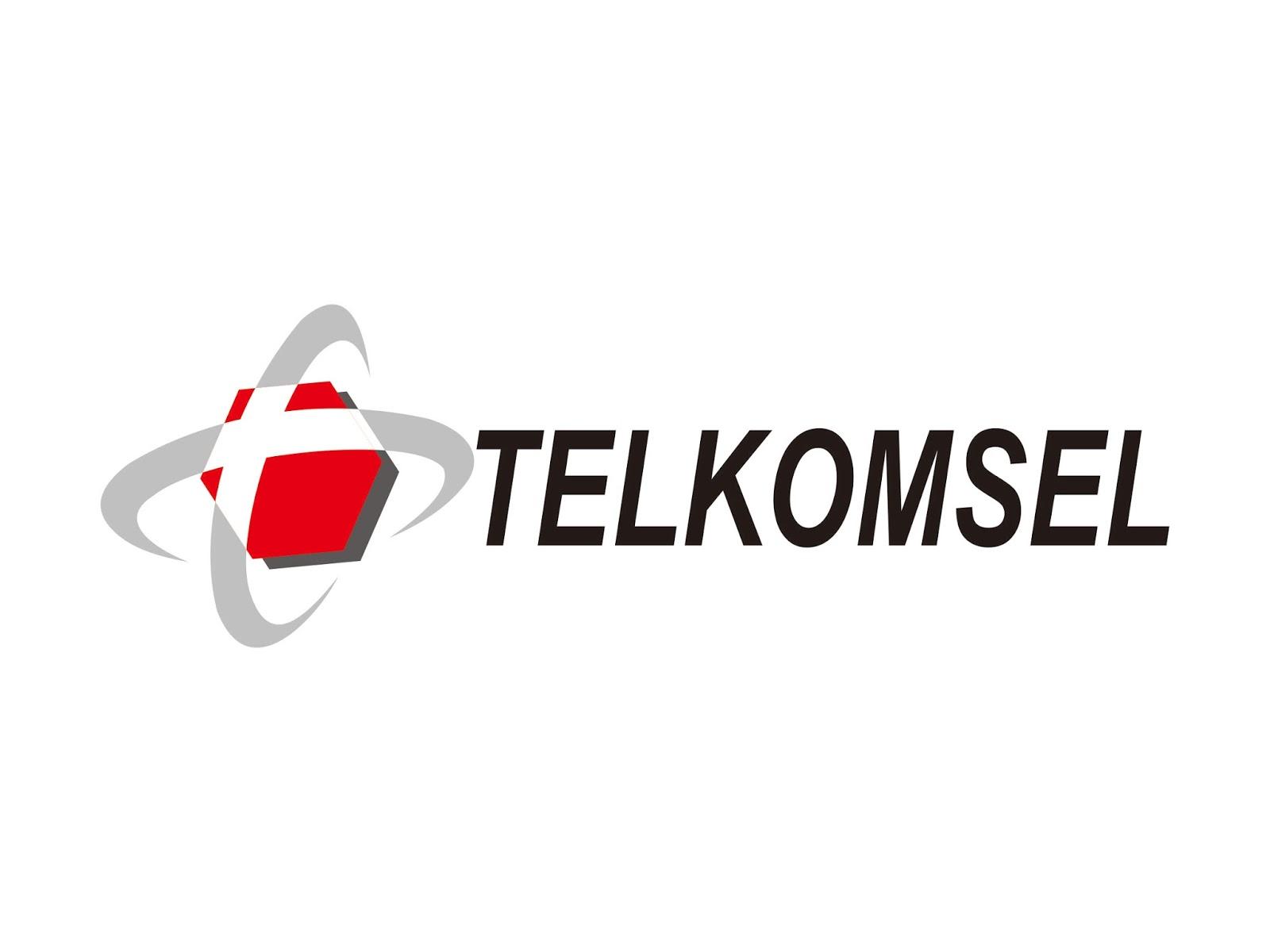 Cara Transfer atau Bagi Pulsa Sesama Operator Telkomsel