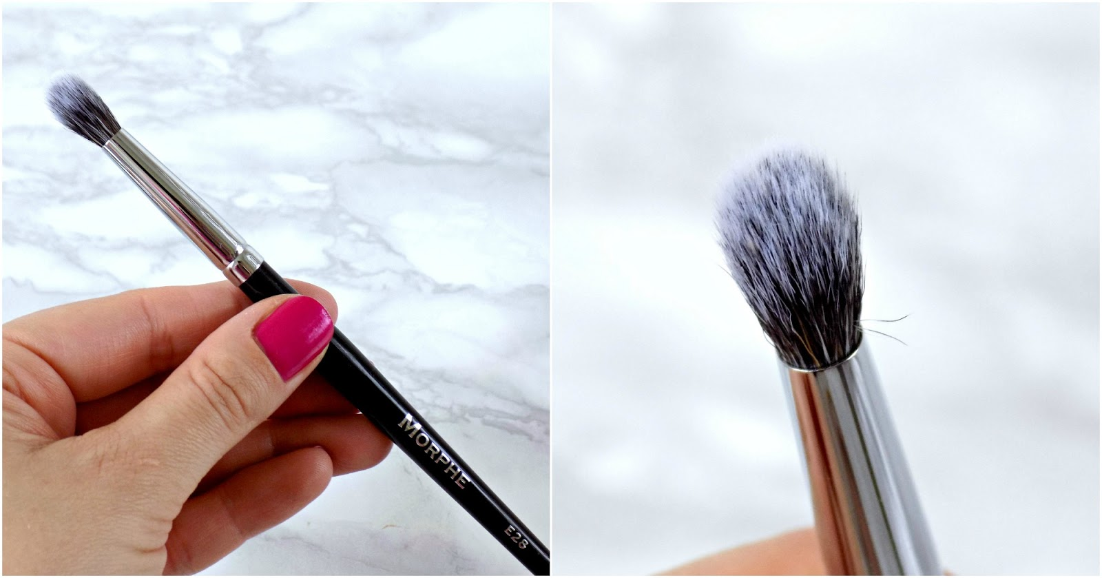 Morphe Brushes E28