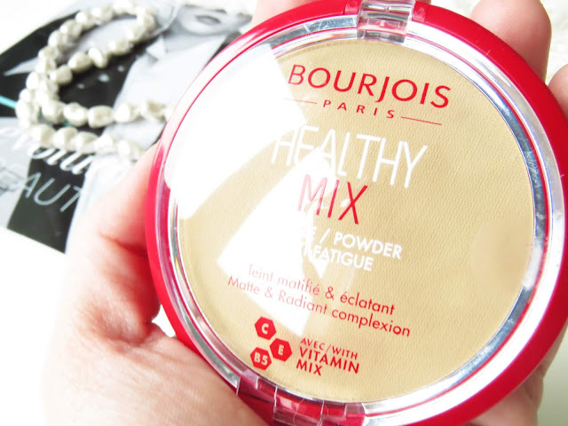 saveonbeautyblog_bourjois_healthy_mix_puder_recenzia
