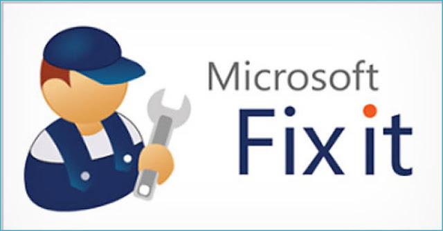 Tổng hợp các công cụ sửa lỗi Windows 10 của Microsoft