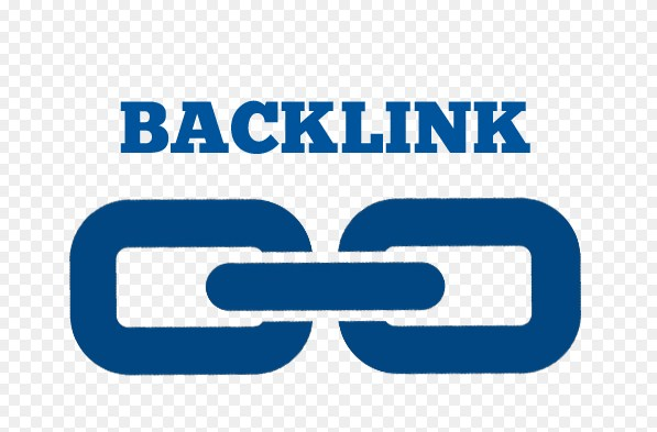 http://www.adsense-eca.info/2016/04/cara-mendapatkan-backlink-blog-dari.html