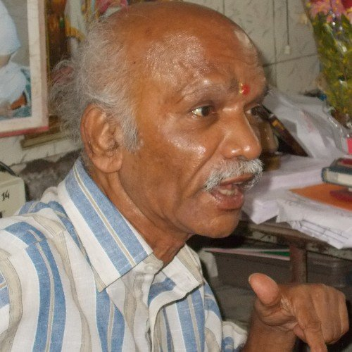 veteran-actor-janardan-parab-passed-away