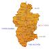 Bản đồ Phường Nguyễn Thị Minh Khai, Thành Phố Bắc Kạn, Tỉnh Bắc Kạn