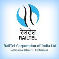 Graduate Engineers & Technician (Diploma Engineers) Posts 2018 @ Rail Tel Corporation of India Limited