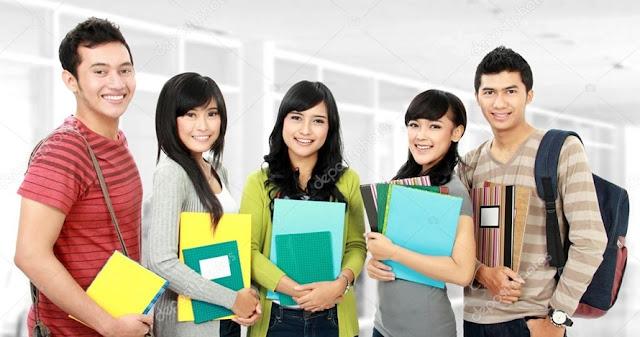 Jenis Asuransi yang Cocok untuk Mahasiswa