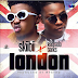 Music: SkiiBii – London Ft. Reekado Banks