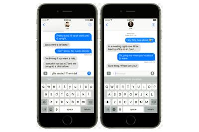 3 Hal Baru di iPhone yang Mungkin Belum Kalian Ketahui